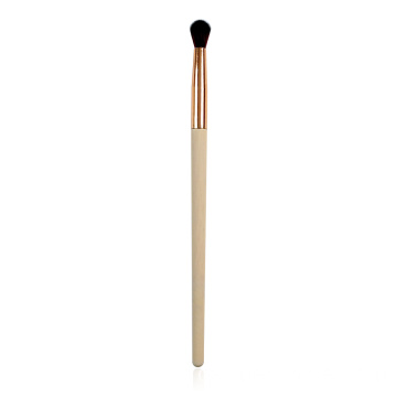 Tapered Eye Blender Brush