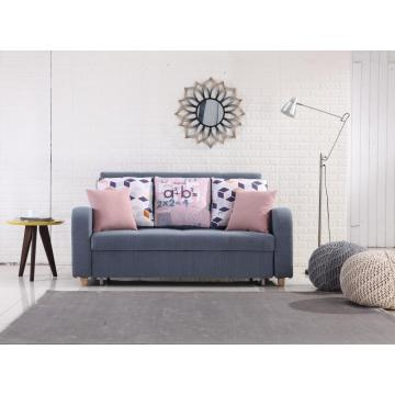 2 seater sofa fabric