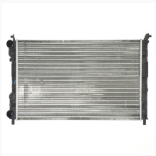 Radiator coolant provide all kinds of radiators