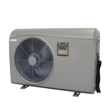 Kabinet Plastik SPA Heater Cooler Pump Panas