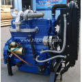 weifang 50hp diesel engine 495ZD for generator