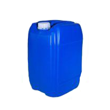 Fluorocarbon cooling medium Coolant for Inverter