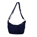 Trendy Wholesale Cheap Price Durable Anti Theft Crossbody Shoulder Bag