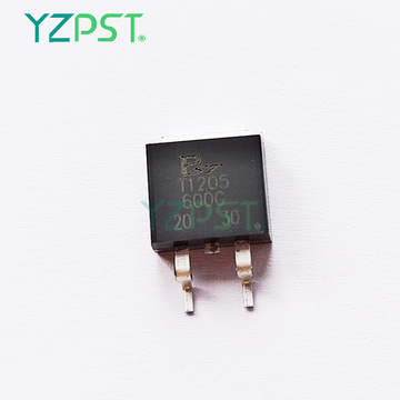 T1205 triac 12A fit all models of control