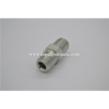 cat npt adapter industrial hydraulic hose fittings