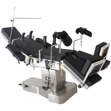 Electric Surgical Operation Bed Table