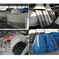 Concrete Cement Silo For Concrete Plant