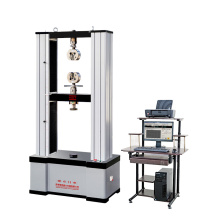 Electronic Tensile Test Machine
