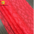 Wholesales fashionable african lace fabrics