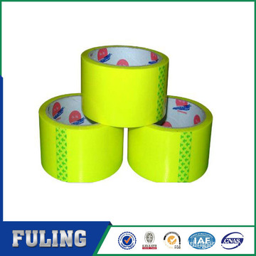 Opaque Packaging New Peelable Lidding Film