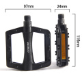 CITY BIKE PEDALS M-904 Dirt Bike Parts