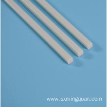 Fiberglass rods high strength 6mm  square