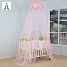 Lovely Baby Mosquito Net For Crib