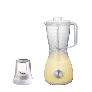 cheap OEM multi -function food processor power blender