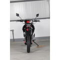 SUPER Motard 125cc KIGER