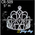 Crowns and tiaras for sale