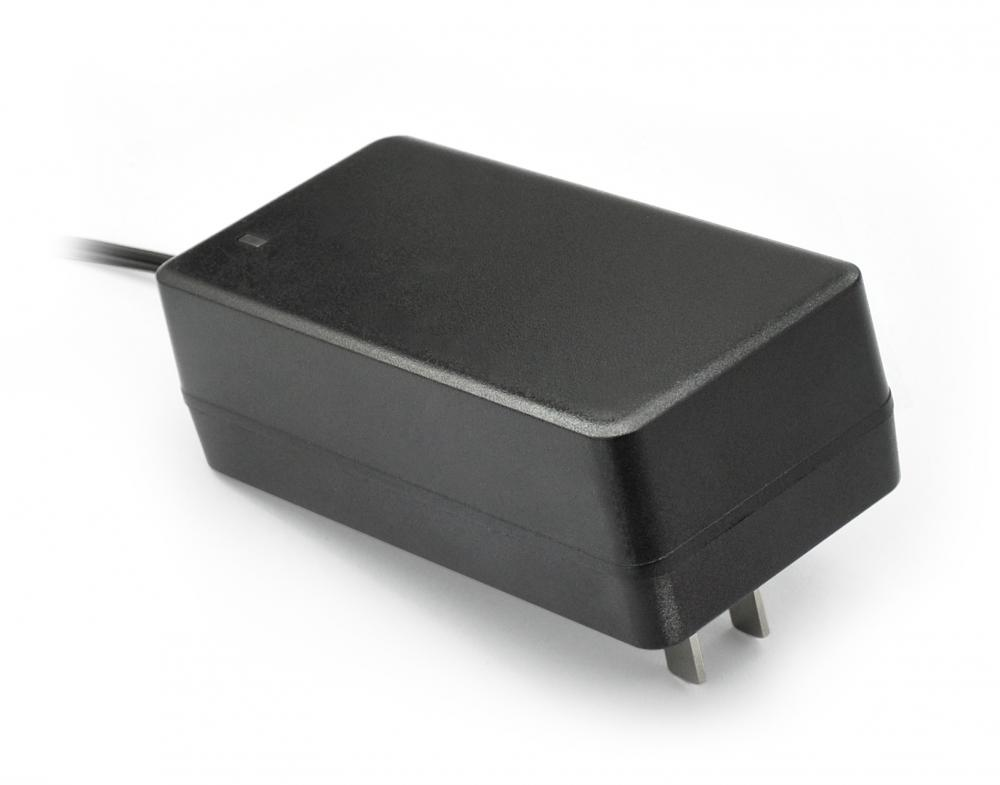 16v 3a Battery Charger Us Plug