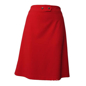 2020 Women High Waist Skirts