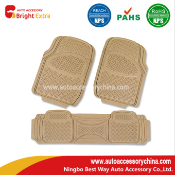 Rubber Mats For Trucks