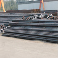 A36 Carbon Steel Bar