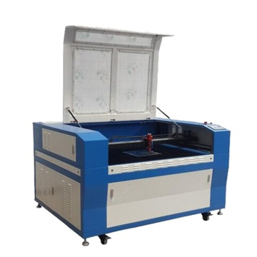 High Precision 500w CNC  Laser Cutting Machine