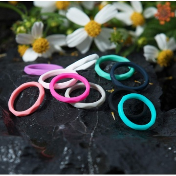 Wholesales Waterproof Silicone O-ring