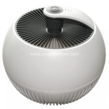 Amazon choice air purifier hepa