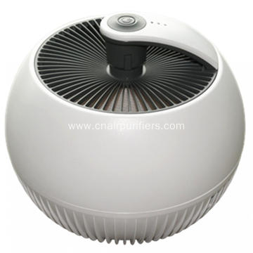 mini air cleaner with hepa school use