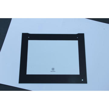 Oven Door Tempered Glass