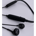 Noise Cancelling Bluetooth Earphones for Workout