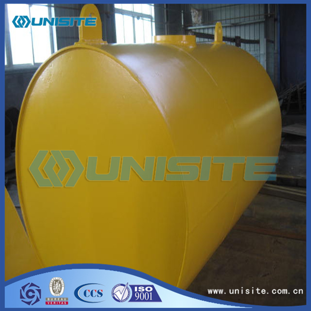 Boat Steel Marine Buoy for sale