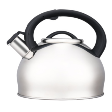 3.0L whistling tea kettle walmart