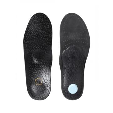 Sheepskin Orthotic Insoles For Foot