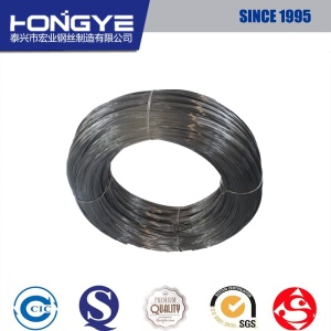 High Quality Carbon Steel Wire Mesh