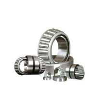 (32030)Single row tapered roller bearing