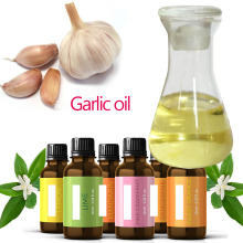 Garlic 100% Pure Best Therapeutic Grade Essential Oil10ml