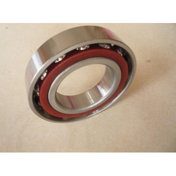 High speed angular contact ball bearing(7016C/7016AC)