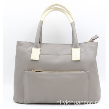 Aangepaste hot fashion PU tas