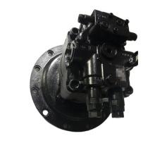 Hydraulic Pump K5V200DPH Main Pump For Excavator SK460-8