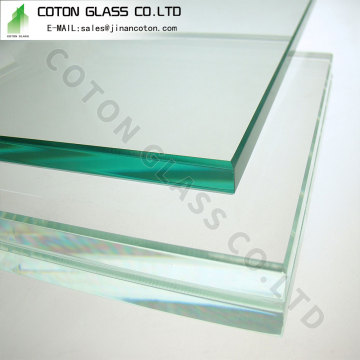 Tempered Glass Portland Oregon