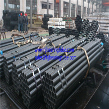 30CrMnSiA seamless carbon steel pipes alloy steel tubing