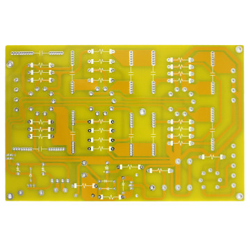 2.0mm thickness Printed circuit boards