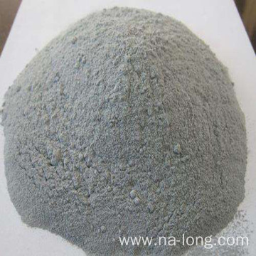 Silica Fume for Concrete 85%