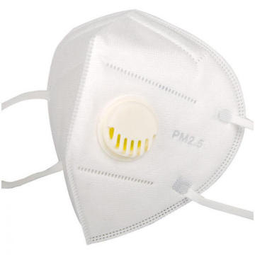 Nonwoven KN95 Mask Adult children Dust Mask