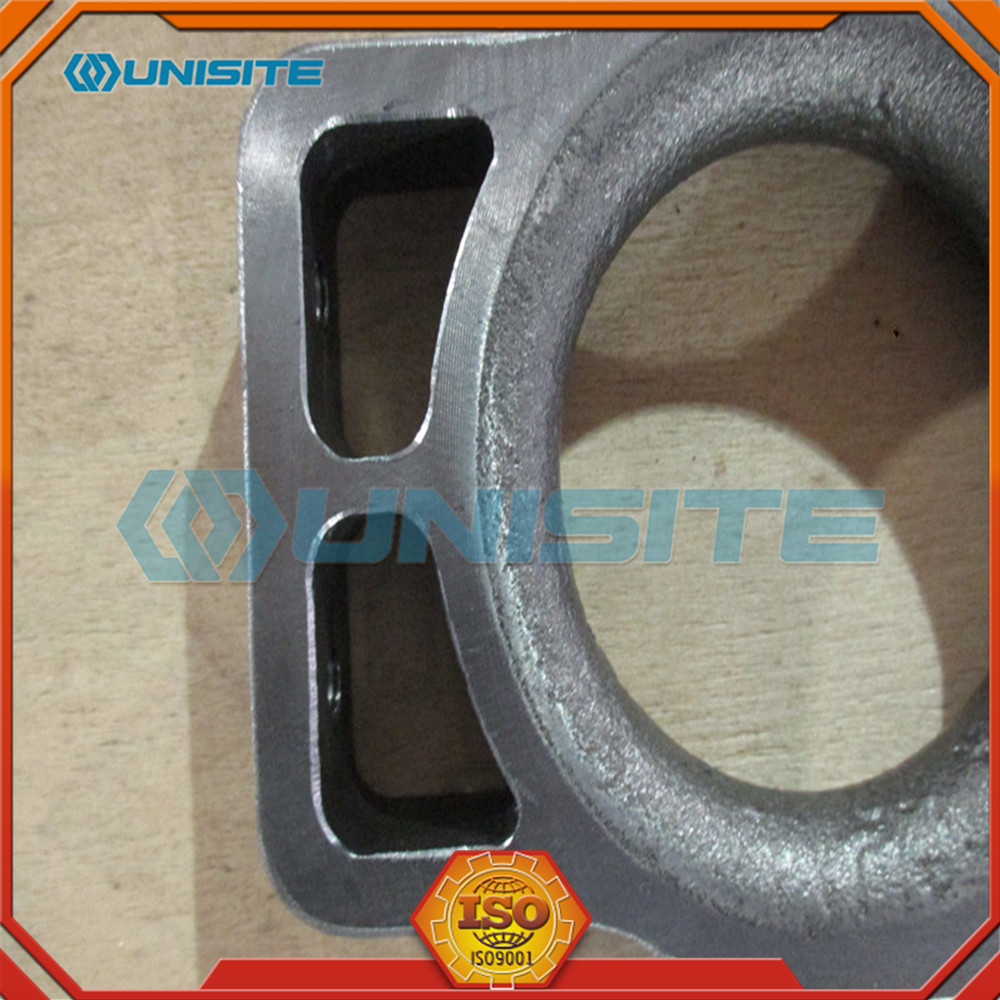 Precision Casting Steel Part For Sale