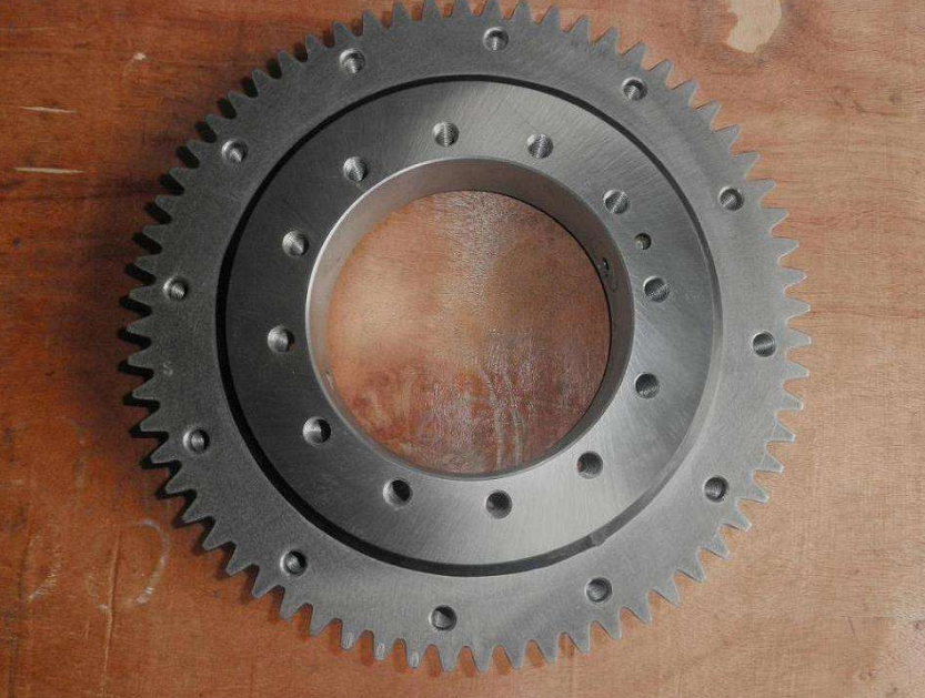 CRB30035 Slewing Ring Bearing