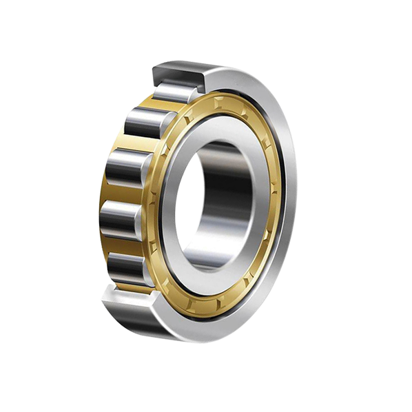 Cylindrial Roller Bearings NUP 400 Series