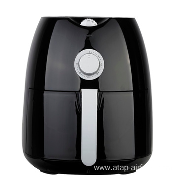 PTFE Non-Stick Material Air Fryer Oven