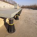 support adjustable tile pedestals for paving stone