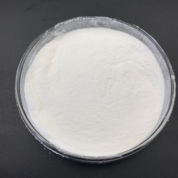 High Viscosity Modifier And Thickener Sodium CMC Food-Grade